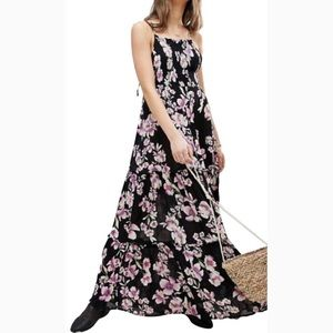 Garden party by Free People worn 1 time